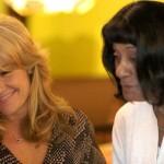 Carol Duboc Jazz Vocalist Award